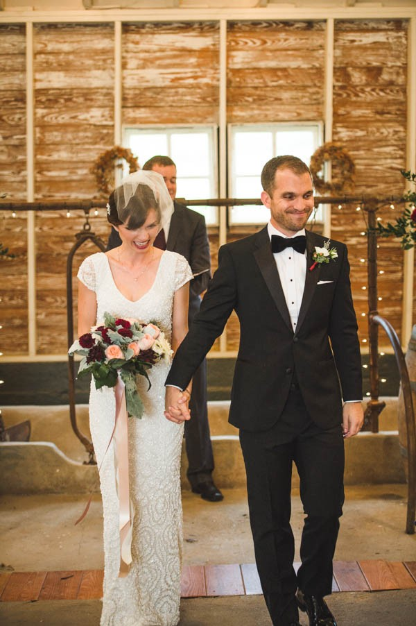 This-Asheville-Wedding-Yesterday-Spaces-Full-Vintage-Rustic-Details-21