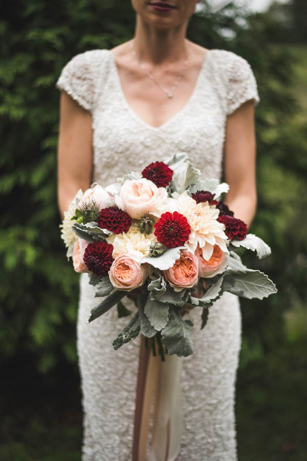 This-Asheville-Wedding-Yesterday-Spaces-Full-Vintage-Rustic-Details-22