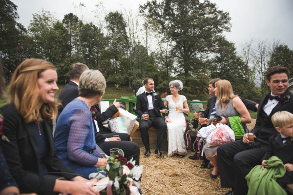 This-Asheville-Wedding-Yesterday-Spaces-Full-Vintage-Rustic-Details-23