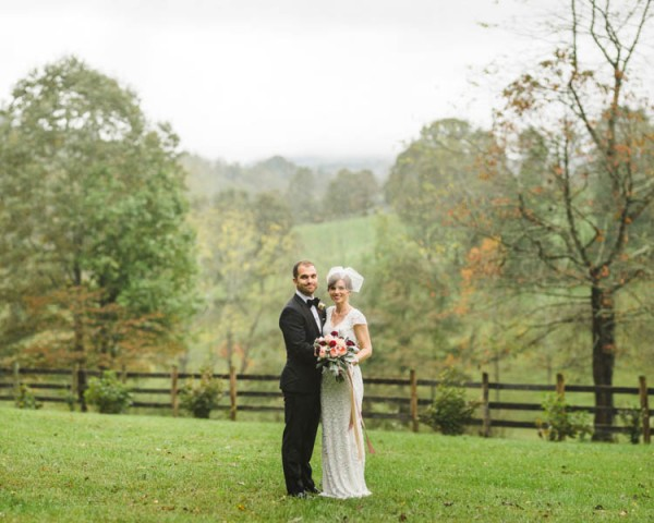 This-Asheville-Wedding-Yesterday-Spaces-Full-Vintage-Rustic-Details-25