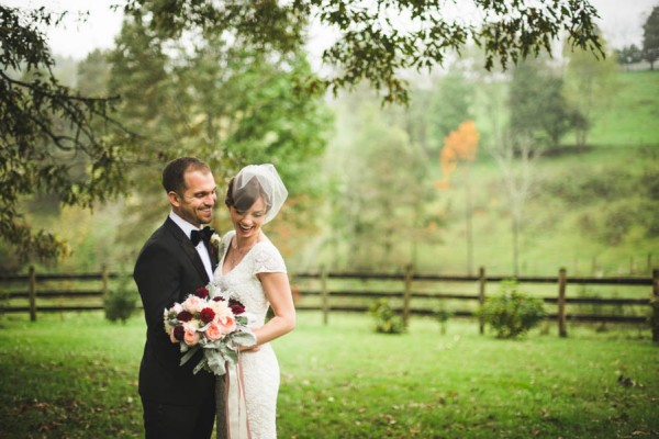 This-Asheville-Wedding-Yesterday-Spaces-Full-Vintage-Rustic-Details-26