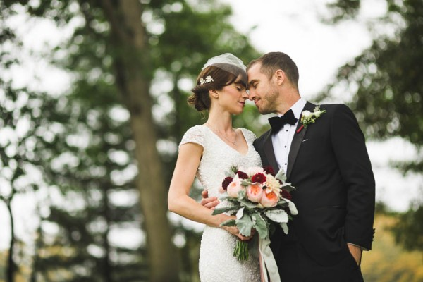 This-Asheville-Wedding-Yesterday-Spaces-Full-Vintage-Rustic-Details-27