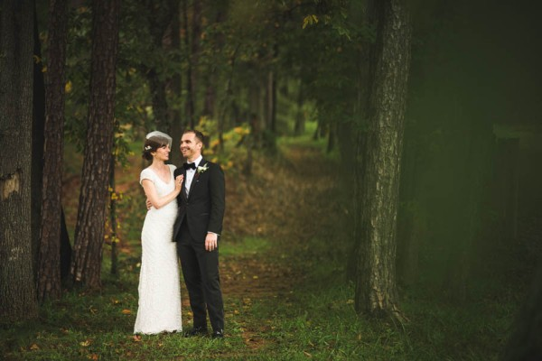 This-Asheville-Wedding-Yesterday-Spaces-Full-Vintage-Rustic-Details-28