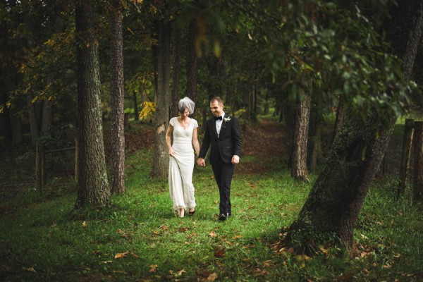 This-Asheville-Wedding-Yesterday-Spaces-Full-Vintage-Rustic-Details-29