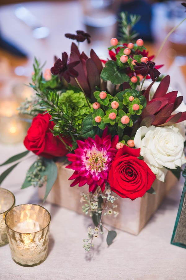 This-Asheville-Wedding-Yesterday-Spaces-Full-Vintage-Rustic-Details-30