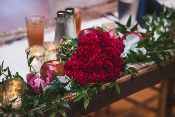 This-Asheville-Wedding-Yesterday-Spaces-Full-Vintage-Rustic-Details-31
