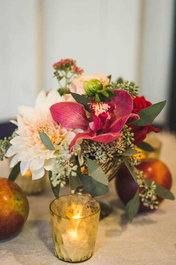 This-Asheville-Wedding-Yesterday-Spaces-Full-Vintage-Rustic-Details-34