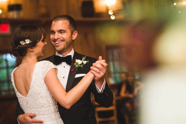 This-Asheville-Wedding-Yesterday-Spaces-Full-Vintage-Rustic-Details-37