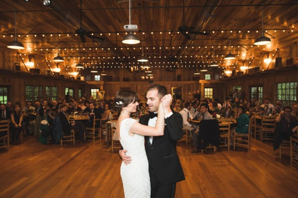This-Asheville-Wedding-Yesterday-Spaces-Full-Vintage-Rustic-Details-38