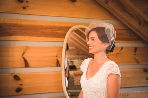 This-Asheville-Wedding-Yesterday-Spaces-Full-Vintage-Rustic-Details-4