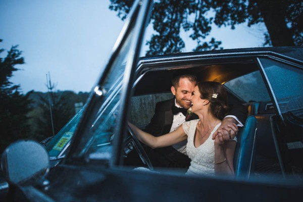 This-Asheville-Wedding-Yesterday-Spaces-Full-Vintage-Rustic-Details-40