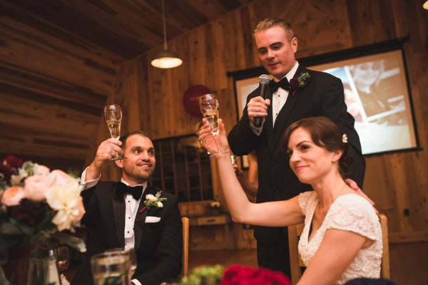 This-Asheville-Wedding-Yesterday-Spaces-Full-Vintage-Rustic-Details-41