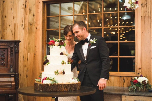 This-Asheville-Wedding-Yesterday-Spaces-Full-Vintage-Rustic-Details-42