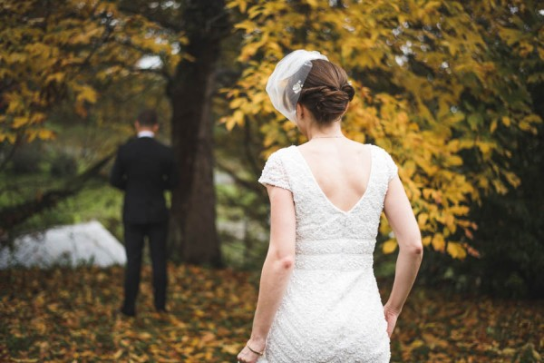 This-Asheville-Wedding-Yesterday-Spaces-Full-Vintage-Rustic-Details-6