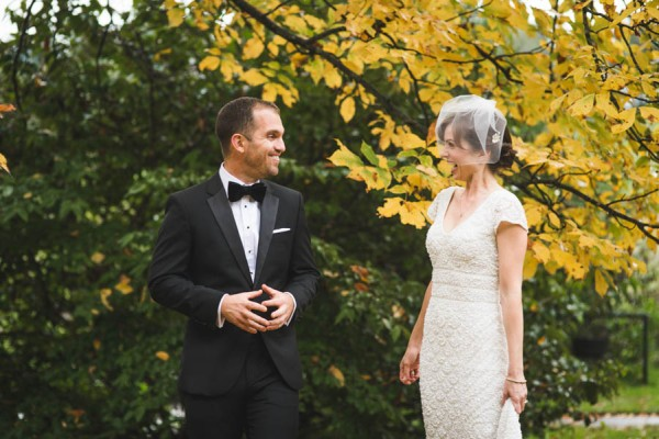 This-Asheville-Wedding-Yesterday-Spaces-Full-Vintage-Rustic-Details-8