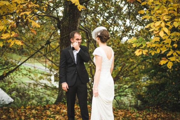 This-Asheville-Wedding-Yesterday-Spaces-Full-Vintage-Rustic-Details-9