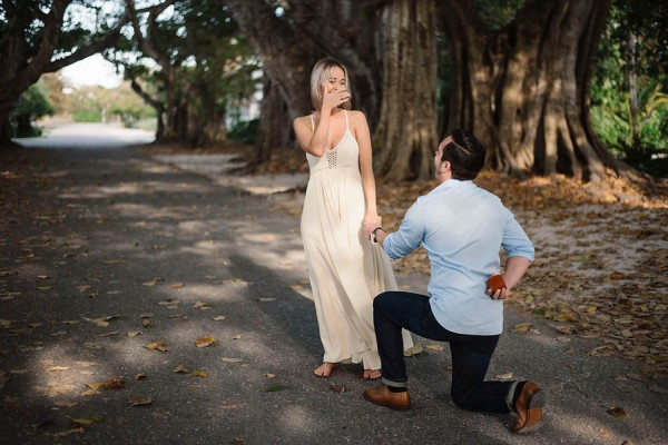This-Boca-Grande-Couple's-Session-Turned-Into-Sweetest-Surprise-Proposal-1