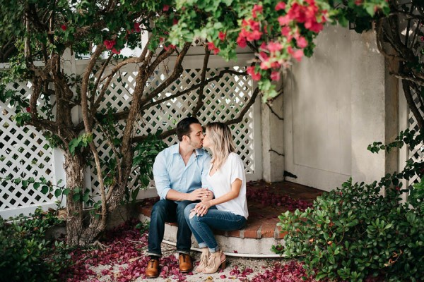 This-Boca-Grande-Couple's-Session-Turned-Into-Sweetest-Surprise-Proposal-12