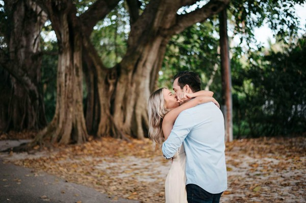 This-Boca-Grande-Couple's-Session-Turned-Into-Sweetest-Surprise-Proposal-13