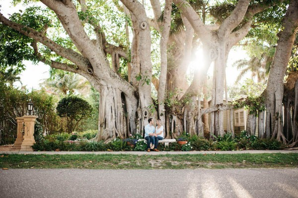 This-Boca-Grande-Couple's-Session-Turned-Into-Sweetest-Surprise-Proposal-14