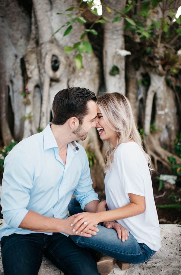 This-Boca-Grande-Couple's-Session-Turned-Into-Sweetest-Surprise-Proposal-15