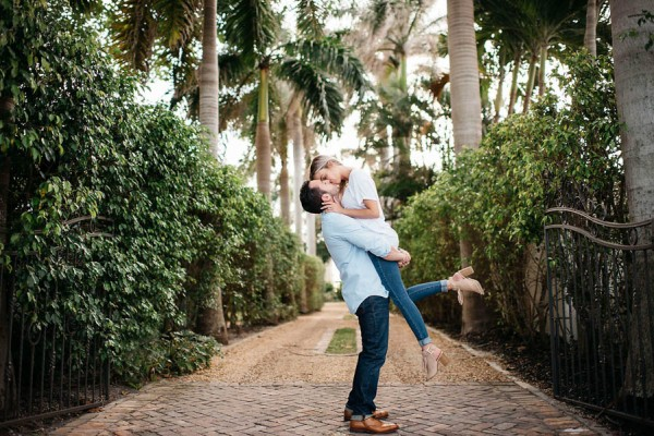 This-Boca-Grande-Couple's-Session-Turned-Into-Sweetest-Surprise-Proposal-16