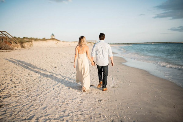 This-Boca-Grande-Couple's-Session-Turned-Into-Sweetest-Surprise-Proposal-17