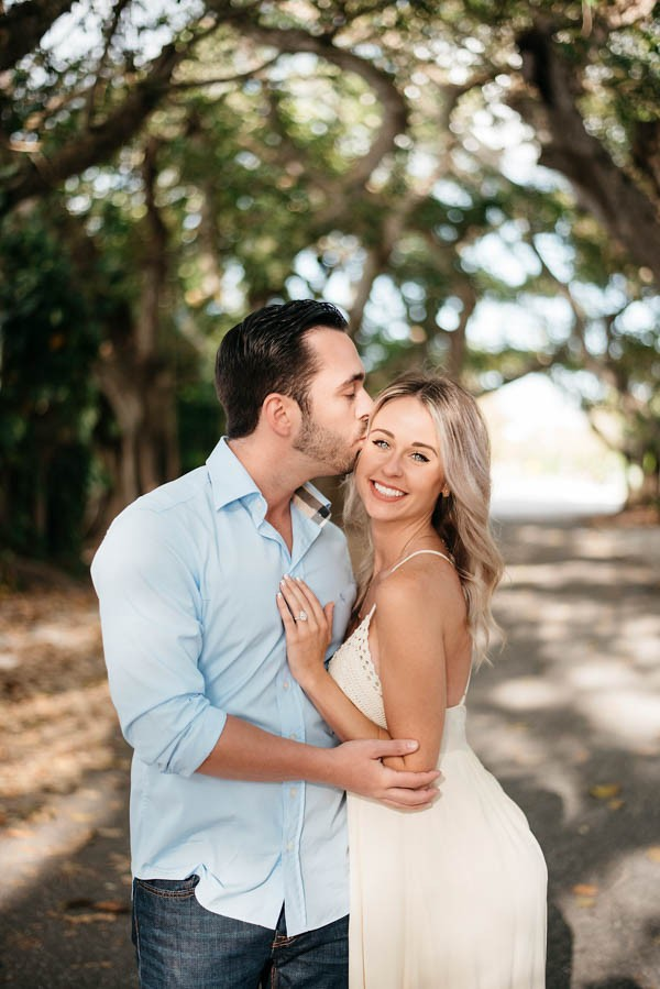 This-Boca-Grande-Couple's-Session-Turned-Into-Sweetest-Surprise-Proposal-2