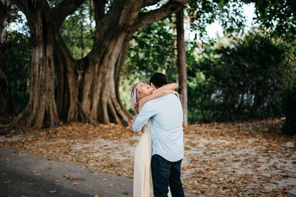 This-Boca-Grande-Couple's-Session-Turned-Into-Sweetest-Surprise-Proposal-23