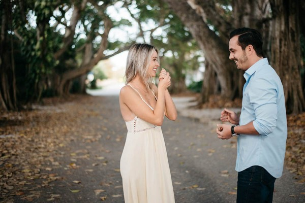 This-Boca-Grande-Couple's-Session-Turned-Into-Sweetest-Surprise-Proposal-24