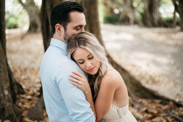 This-Boca-Grande-Couple's-Session-Turned-Into-Sweetest-Surprise-Proposal-3