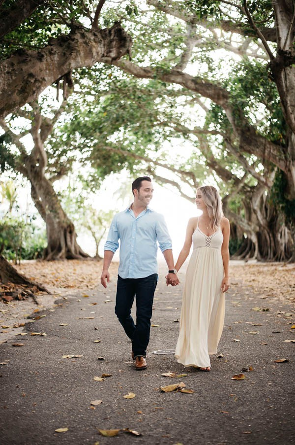 This-Boca-Grande-Couple's-Session-Turned-Into-Sweetest-Surprise-Proposal-4
