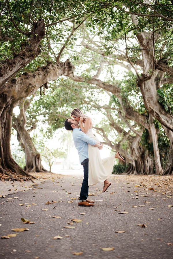 This-Boca-Grande-Couple's-Session-Turned-Into-Sweetest-Surprise-Proposal-5