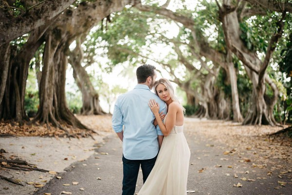 This-Boca-Grande-Couple's-Session-Turned-Into-Sweetest-Surprise-Proposal-6