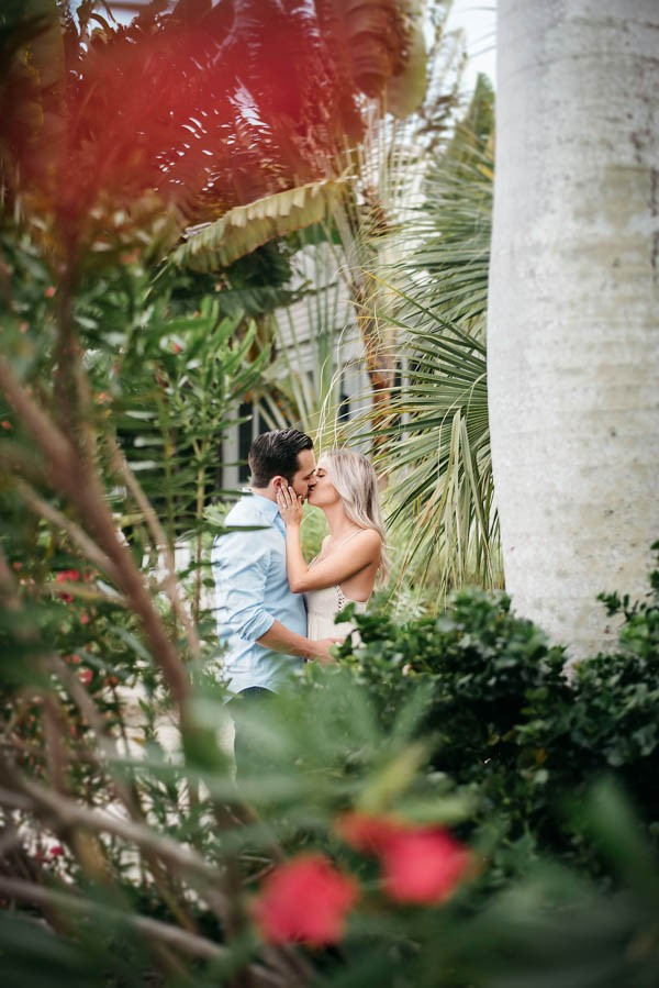 This-Boca-Grande-Couple's-Session-Turned-Into-Sweetest-Surprise-Proposal-7