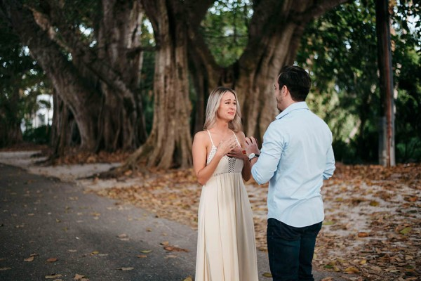 This-Boca-Grande-Couple's-Session-Turned-Into-Sweetest-Surprise-Proposal-8