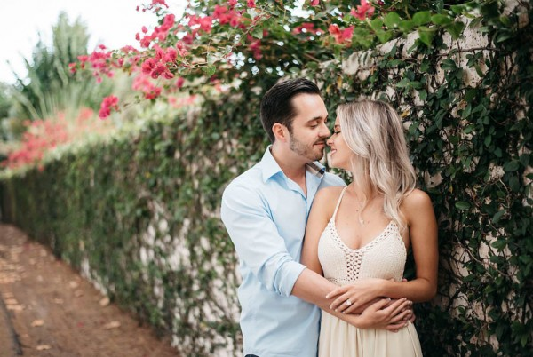 This-Boca-Grande-Couple's-Session-Turned-Into-Sweetest-Surprise-Proposal-9