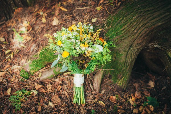 This-Woodland-Wisconsin-Wedding-Straight-from-Pages-Storybook-1