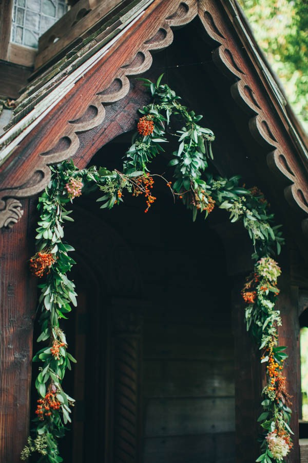 This-Woodland-Wisconsin-Wedding-Straight-from-Pages-Storybook-14