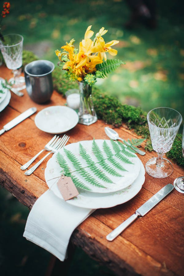 This-Woodland-Wisconsin-Wedding-Straight-from-Pages-Storybook-20