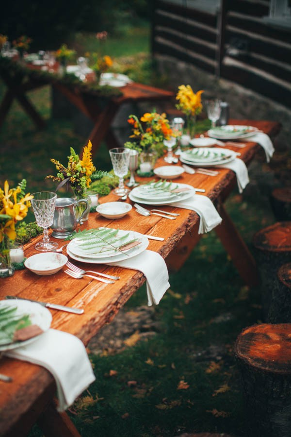 This-Woodland-Wisconsin-Wedding-Straight-from-Pages-Storybook-24