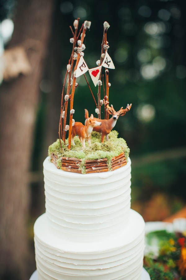 This-Woodland-Wisconsin-Wedding-Straight-from-Pages-Storybook-28