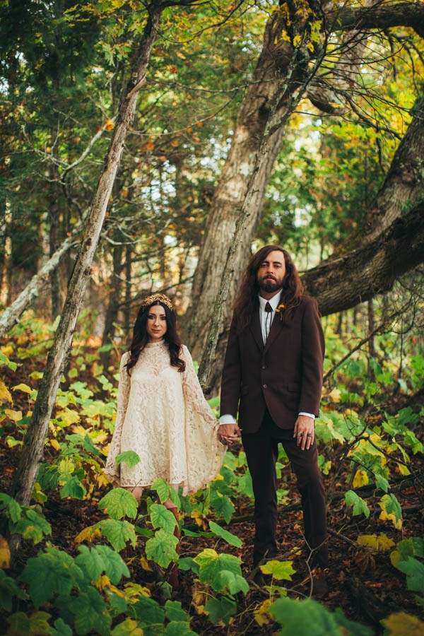This-Woodland-Wisconsin-Wedding-Straight-from-Pages-Storybook-29