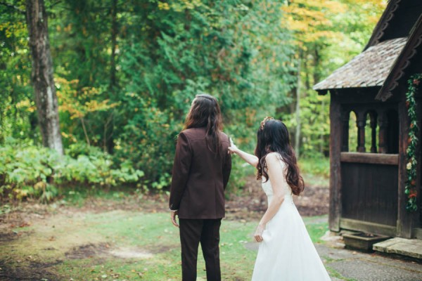 This-Woodland-Wisconsin-Wedding-Straight-from-Pages-Storybook-4