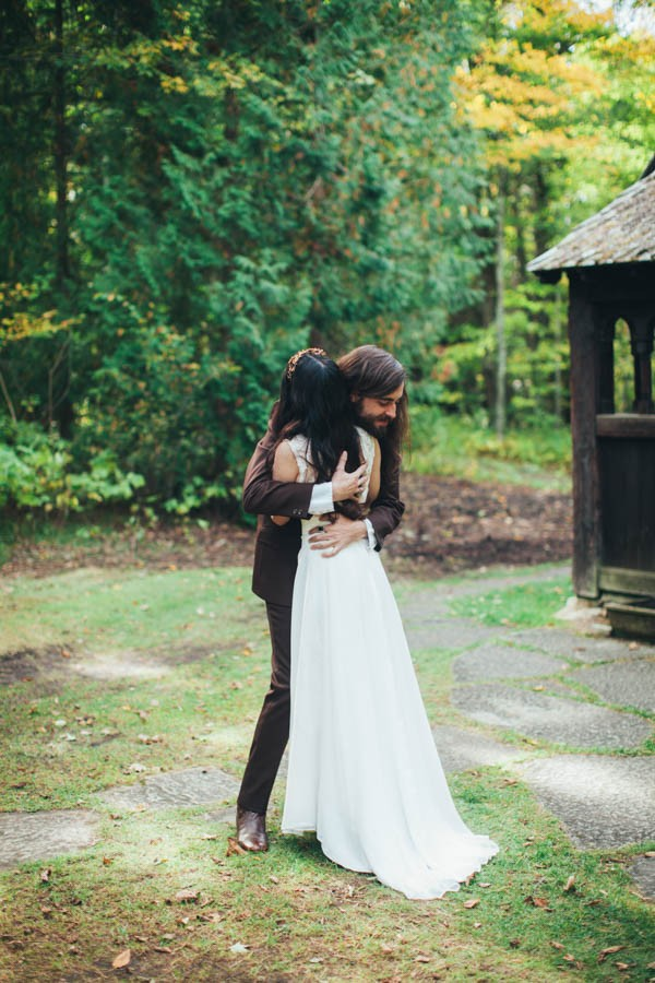 This-Woodland-Wisconsin-Wedding-Straight-from-Pages-Storybook-6