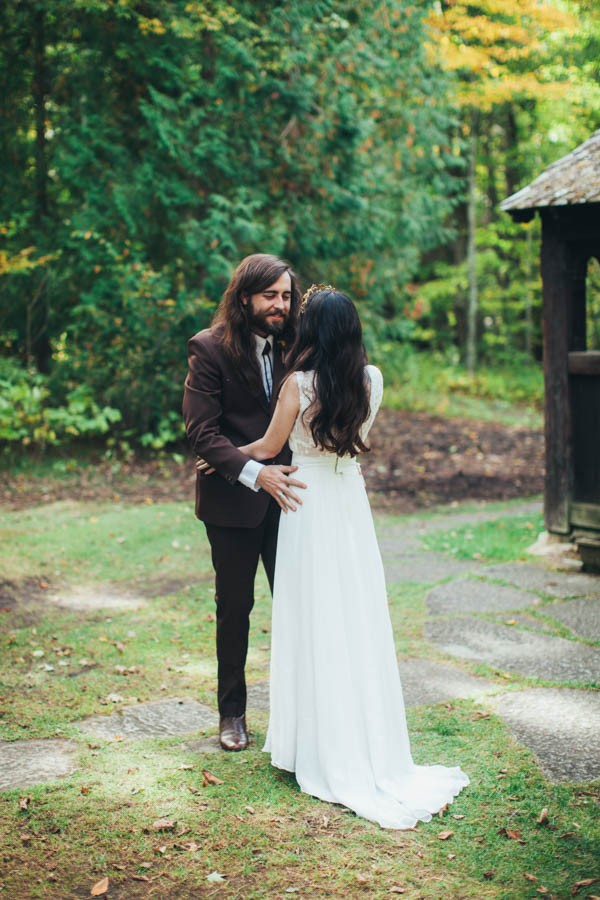 This-Woodland-Wisconsin-Wedding-Straight-from-Pages-Storybook-7