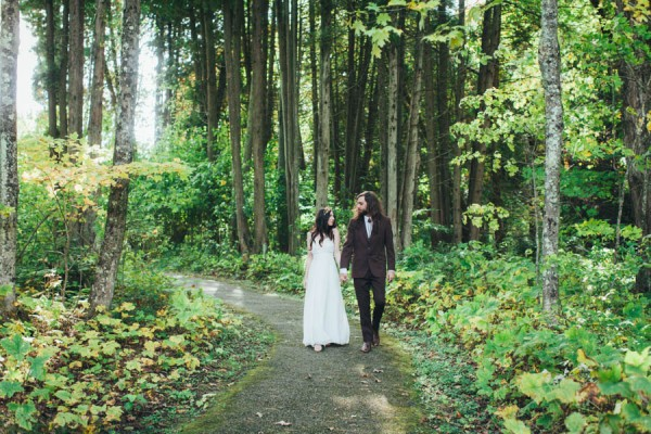 This-Woodland-Wisconsin-Wedding-Straight-from-Pages-Storybook-9