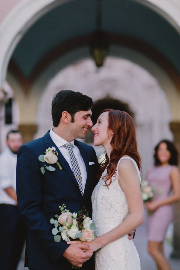 Haven\'t Considered a Courthouse Wedding? This Will Change Your Mind ...