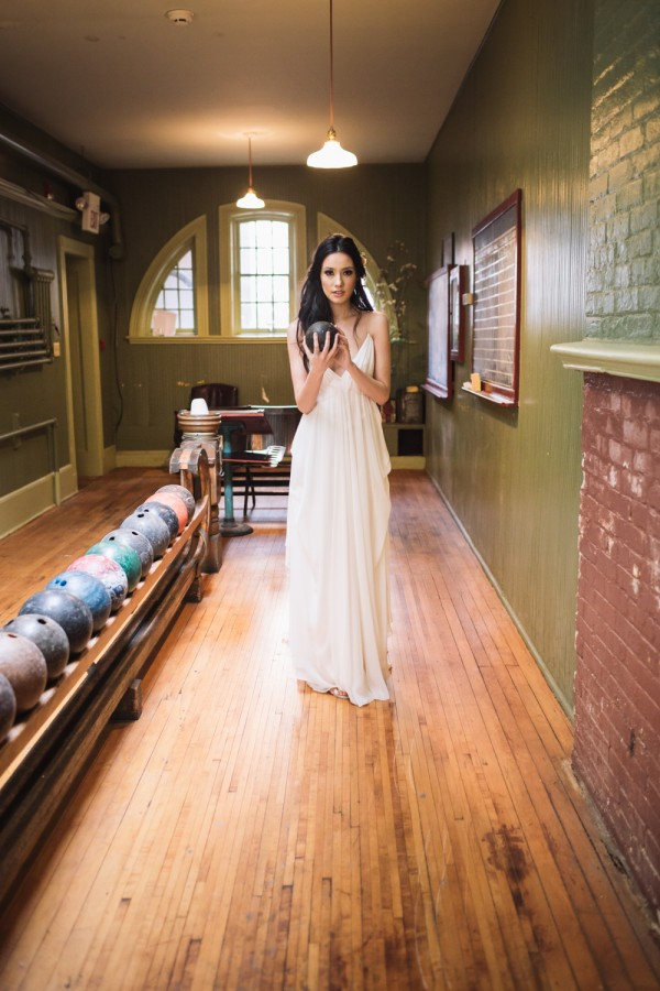 Barrow_Mansion_Wedding_Inspiration_Jen_Chanyi_Photography-048