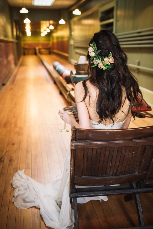 Barrow_Mansion_Wedding_Inspiration_Jen_Chanyi_Photography-051